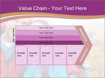 0000075938 PowerPoint Template - Slide 27