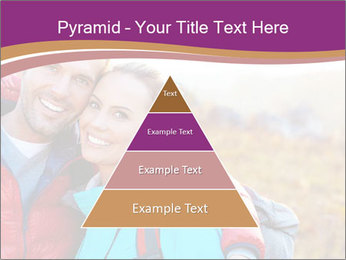 0000075938 PowerPoint Template - Slide 30