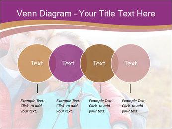 0000075938 PowerPoint Template - Slide 32