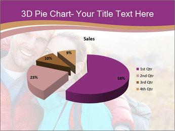 0000075938 PowerPoint Template - Slide 35