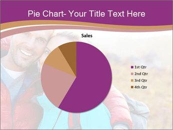 0000075938 PowerPoint Template - Slide 36