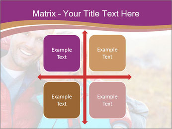 0000075938 PowerPoint Template - Slide 37
