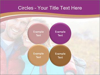 0000075938 PowerPoint Template - Slide 38