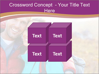 0000075938 PowerPoint Template - Slide 39