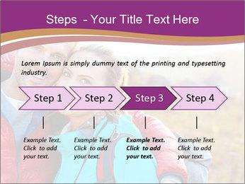 0000075938 PowerPoint Template - Slide 4