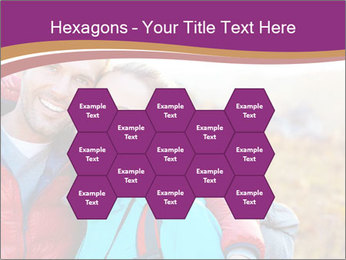0000075938 PowerPoint Template - Slide 44