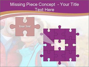 0000075938 PowerPoint Template - Slide 45