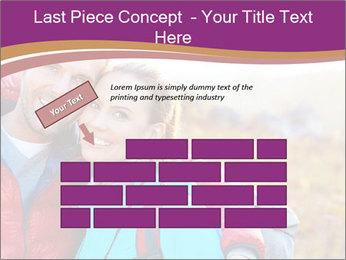 0000075938 PowerPoint Template - Slide 46