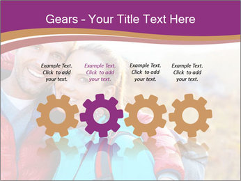 0000075938 PowerPoint Template - Slide 48