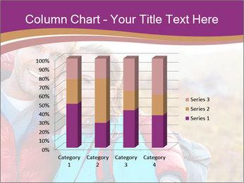 0000075938 PowerPoint Template - Slide 50