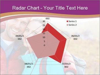 0000075938 PowerPoint Template - Slide 51
