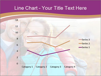 0000075938 PowerPoint Template - Slide 54