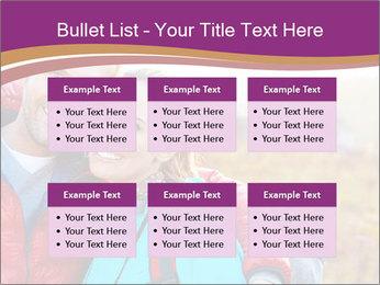 0000075938 PowerPoint Template - Slide 56