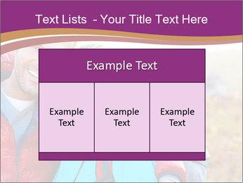 0000075938 PowerPoint Template - Slide 59