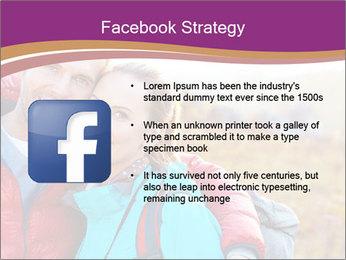 0000075938 PowerPoint Template - Slide 6