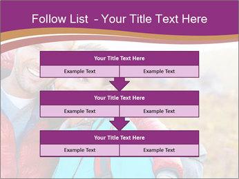 0000075938 PowerPoint Template - Slide 60