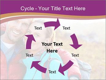 0000075938 PowerPoint Template - Slide 62