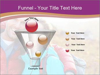 0000075938 PowerPoint Template - Slide 63