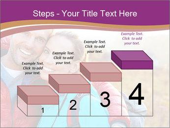 0000075938 PowerPoint Template - Slide 64