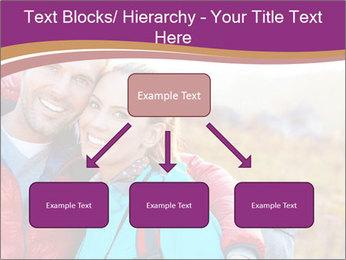 0000075938 PowerPoint Template - Slide 69