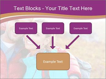 0000075938 PowerPoint Template - Slide 70
