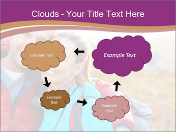 0000075938 PowerPoint Template - Slide 72
