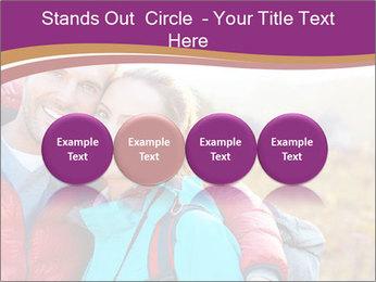0000075938 PowerPoint Template - Slide 76