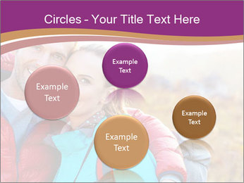 0000075938 PowerPoint Template - Slide 77