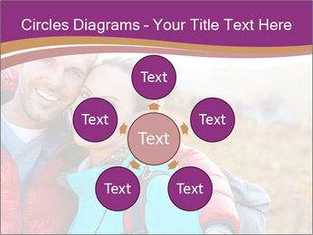 0000075938 PowerPoint Template - Slide 78