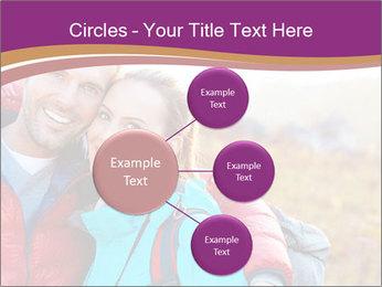 0000075938 PowerPoint Template - Slide 79
