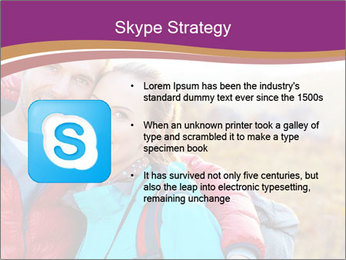 0000075938 PowerPoint Template - Slide 8
