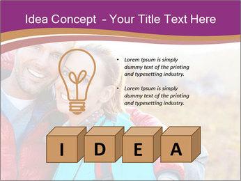 0000075938 PowerPoint Template - Slide 80