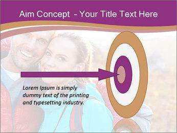 0000075938 PowerPoint Template - Slide 83