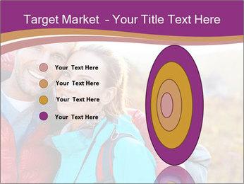 0000075938 PowerPoint Template - Slide 84
