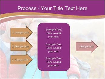 0000075938 PowerPoint Template - Slide 85