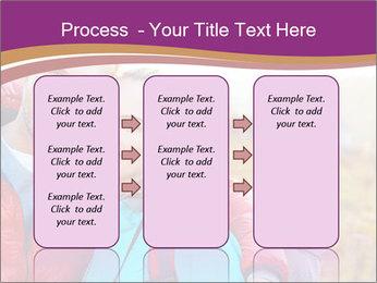 0000075938 PowerPoint Template - Slide 86