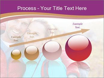 0000075938 PowerPoint Template - Slide 87