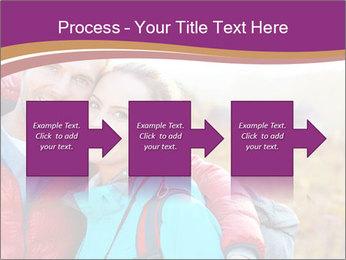 0000075938 PowerPoint Template - Slide 88