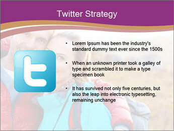 0000075938 PowerPoint Template - Slide 9