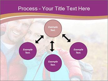 0000075938 PowerPoint Template - Slide 91