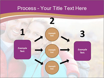 0000075938 PowerPoint Template - Slide 92
