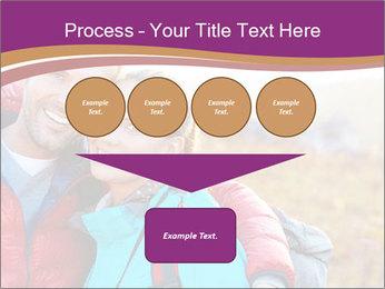 0000075938 PowerPoint Template - Slide 93