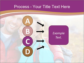 0000075938 PowerPoint Template - Slide 94