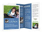 0000075939 Brochure Templates