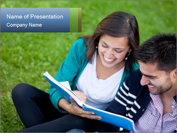 0000075939 PowerPoint Template - Slide 1