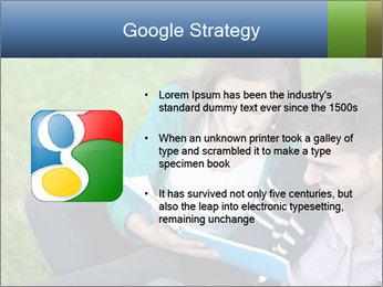 0000075939 PowerPoint Templates - Slide 10