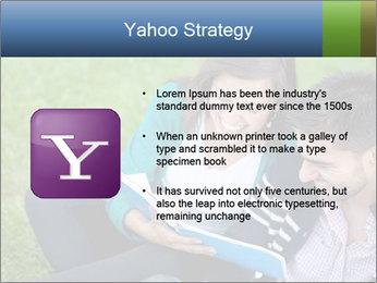 0000075939 PowerPoint Templates - Slide 11