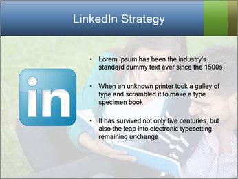 0000075939 PowerPoint Templates - Slide 12