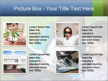 0000075939 PowerPoint Templates - Slide 14
