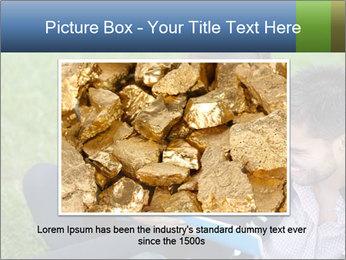 0000075939 PowerPoint Templates - Slide 15